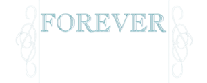 Forever Wedding and Events